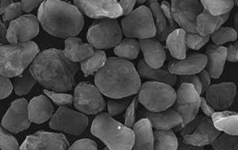 瑞通达为您介绍高品质的天然鳞片石墨粉怎样挑选
