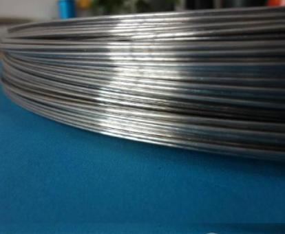 铜线和铝线为什么不能直接连接?