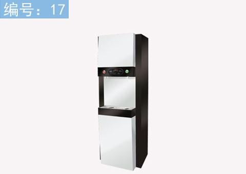 ES节能饮水设备
