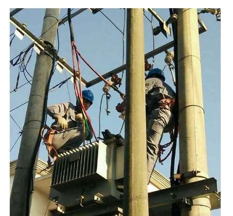 电力工程技术中居民用电施工常识