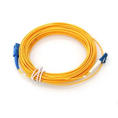 兰州光纤熔接厂家