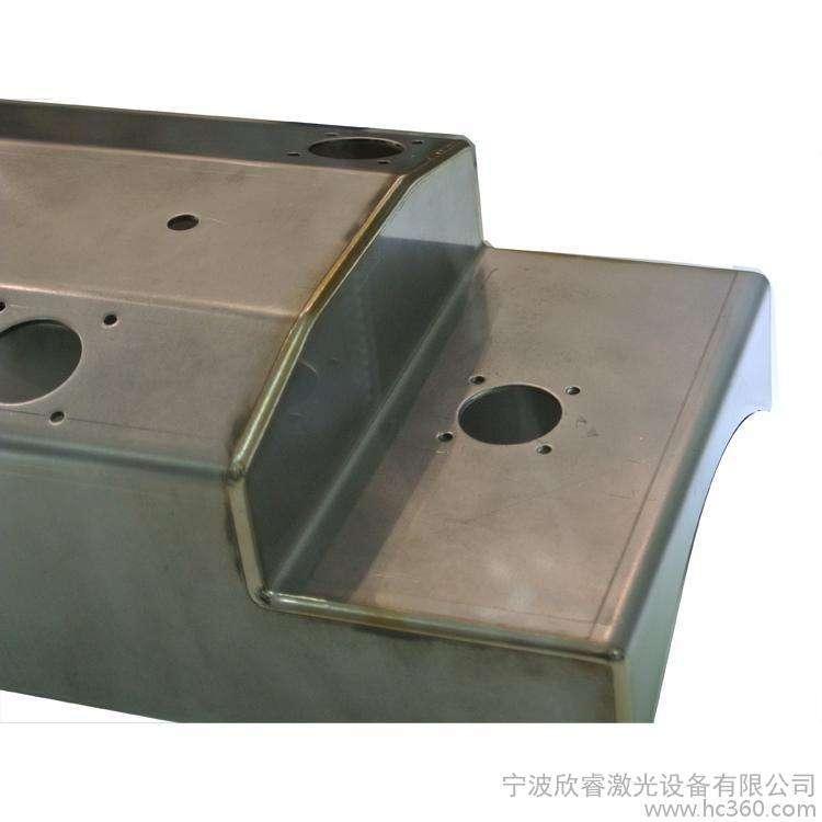 专业厂家告诉你深孔焊接的先进性及其方法