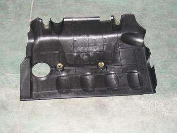 长纤增强聚丙(发动机盖板☆∮)