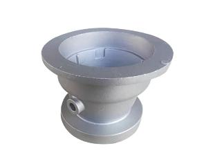铸造铝合金有哪些加工过程