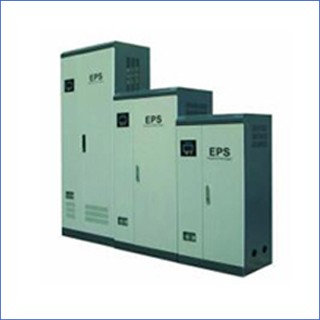 EPS应急电源销售