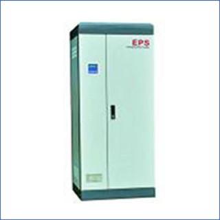 EPS应急电源生产商