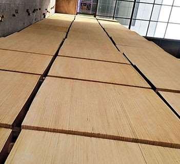 建筑模板的利用有哪些好处