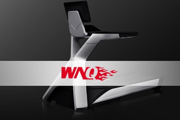 上海万年青运动器材有限公司