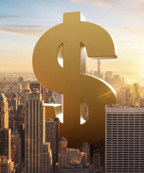 内蒙古银行保函的处理过程与成本分析!