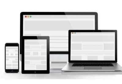 衡量网络营销知名度效果的方法