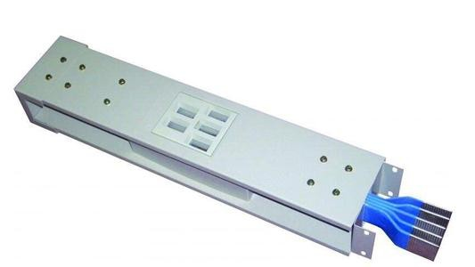 CFW母线厂家介绍选择母线槽时应注意什么