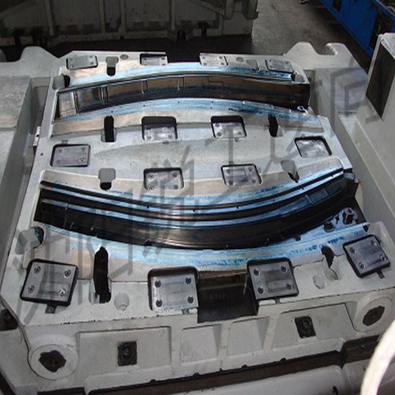 三坐标测量机在使用过程中应该注意的事项
