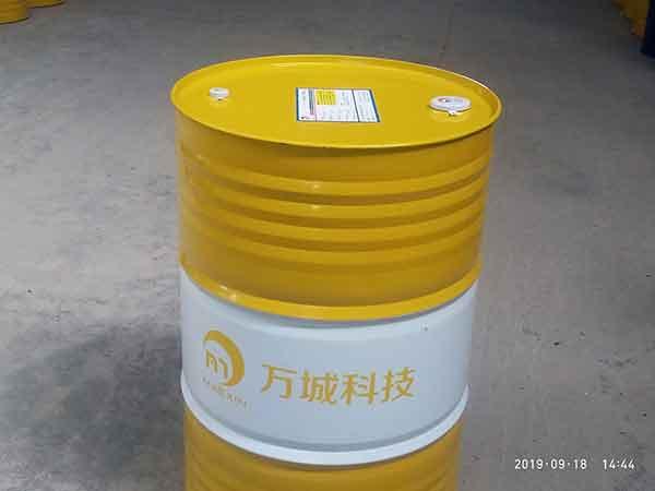 机械油污清洗剂