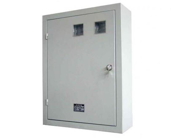 GXL动力配电箱
