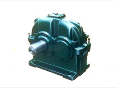ZDY系列圆柱齿轮减速机