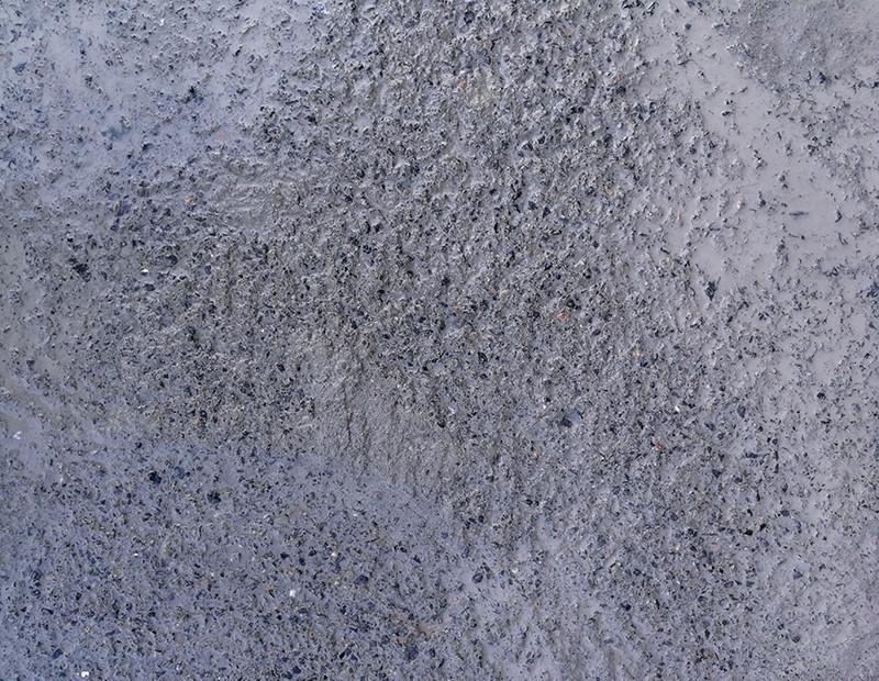 水泥道路坑洞较多怎么修补?