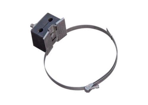 了解ADSS光缆金具价格,为什么需要电压等级参数?