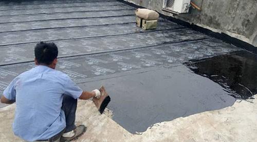 平房漏水維修