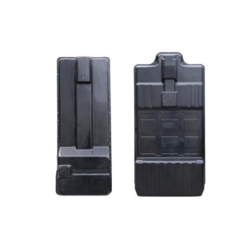 汽车电瓶盖(SMC)(阻燃、防静电)