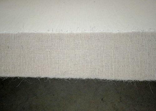 苏州毛毡厂家:毛毡和软墙哪个好呐?