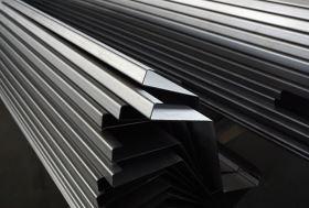 工具柜钣金加工焊接坡口如何选取