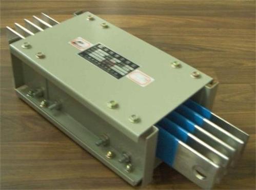 cmc密集型绝缘母线槽厂商为你介绍在电力敷设时的要求