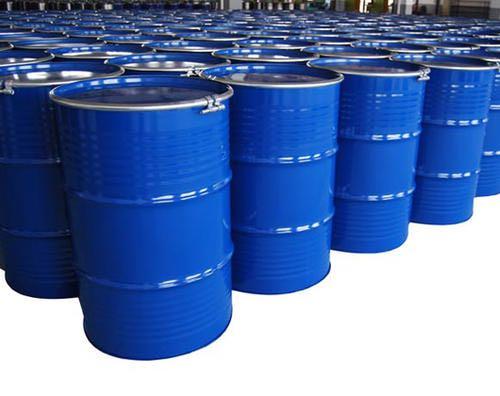 二氯乙烷生產廠家