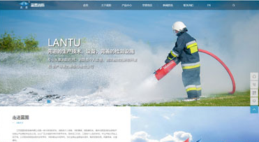 扬州网站建好后推广优化有什么作用呢?