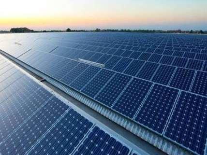 关于什么是太阳能的相关分析