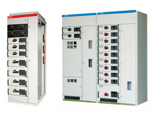 高低压开关箱柜厂家告诉你高低压开关箱柜的分类
