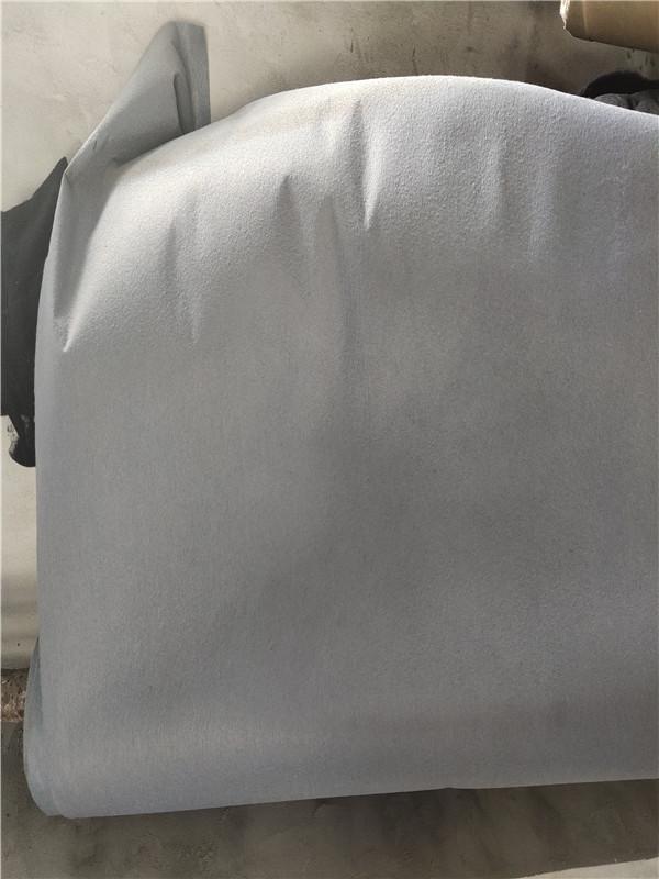 江苏医用无纺布墙纸的保养方法