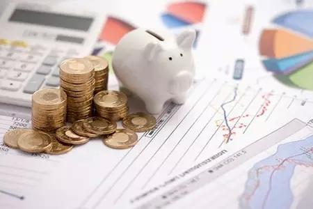 香港留学一年的费用到底需要多少?
