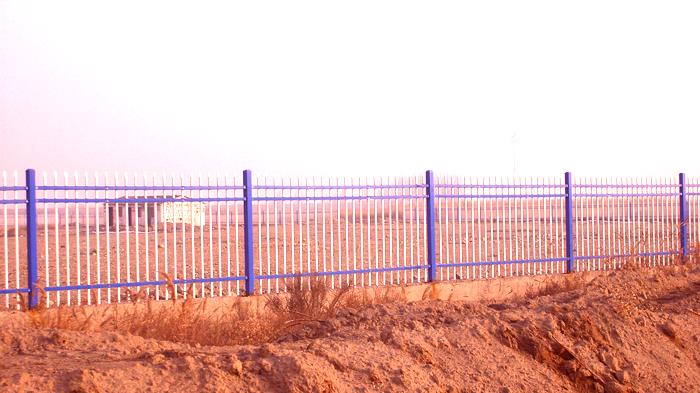 包头市太元机电设备有限公司1400米