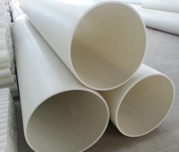 FRPP管材厂商告诉你FRPP管的产品基本介绍