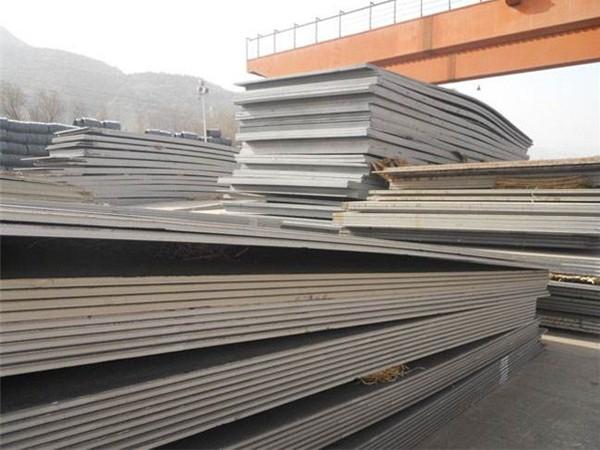 成都钢板租赁流程和优势你了解了吗?