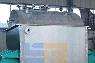 结构胶设备捏合机制造技艺通过与数控加工技艺联结