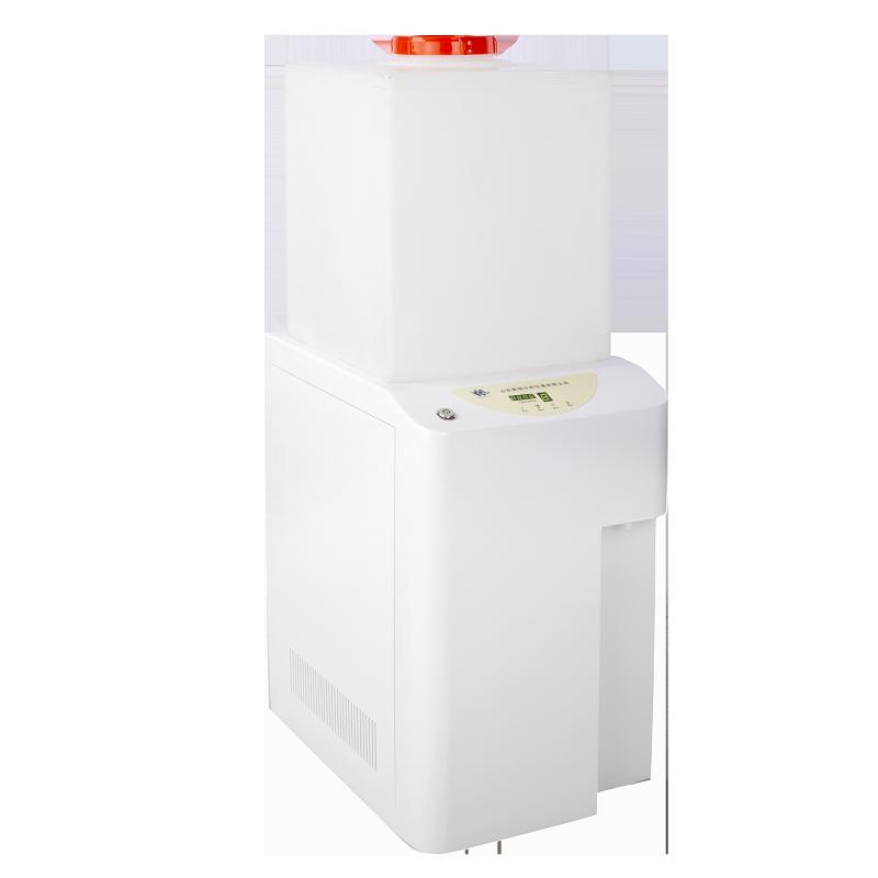 D-2水箱