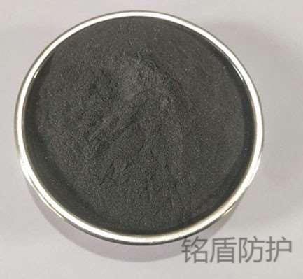 水性云母氧化铁恒温加热装置介绍