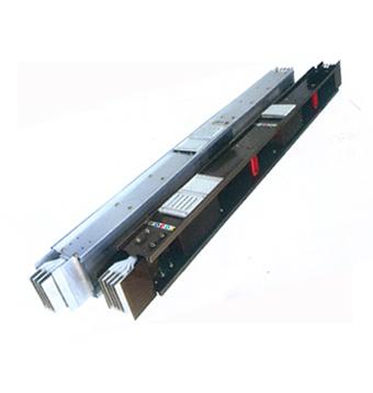 密集型铜铝复合母线槽
