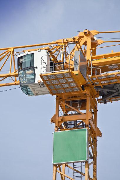 吊车吊装过程中的相关要求