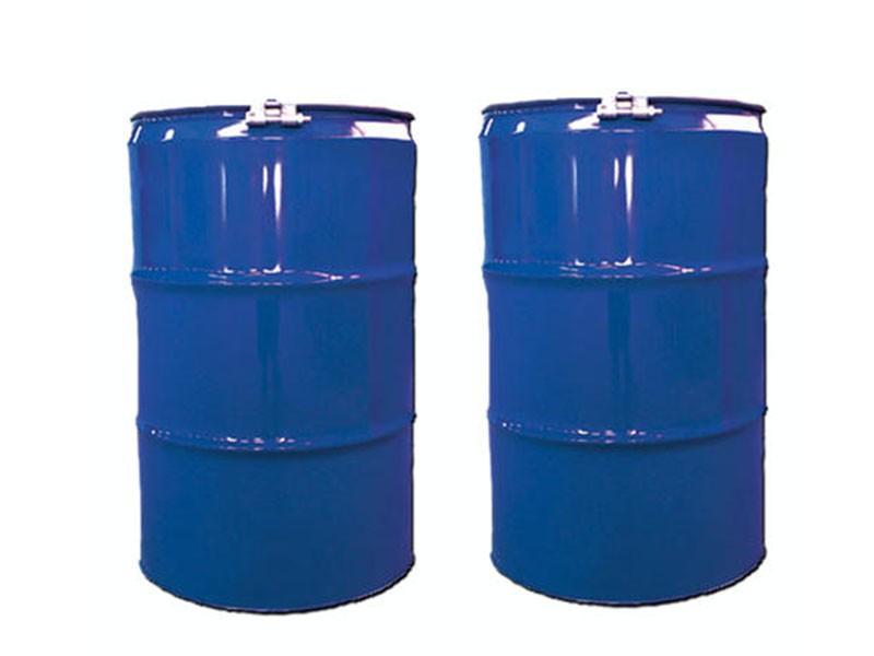 溶剂型羟基多元醇丙烯酸树脂 GW-3006A