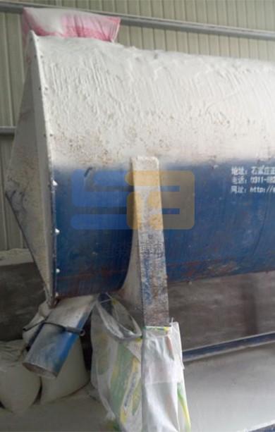 上海混料机