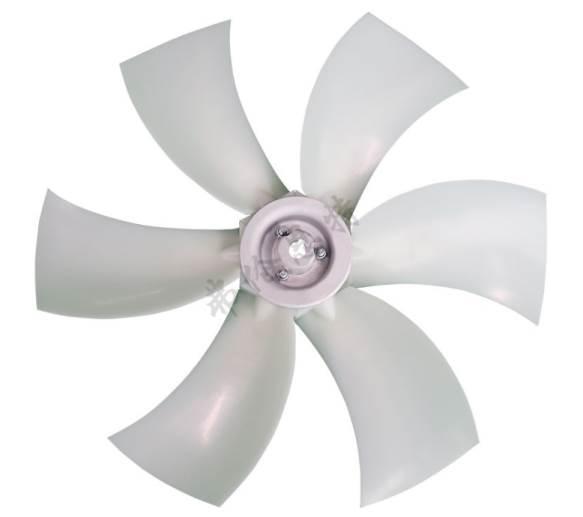 轴流风机的保养要注意什么