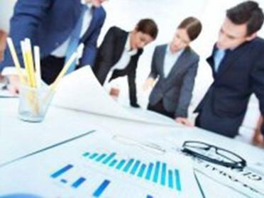 创业者公司注册成功的一些重点因素