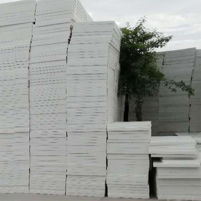 鞍山模塑板厂
