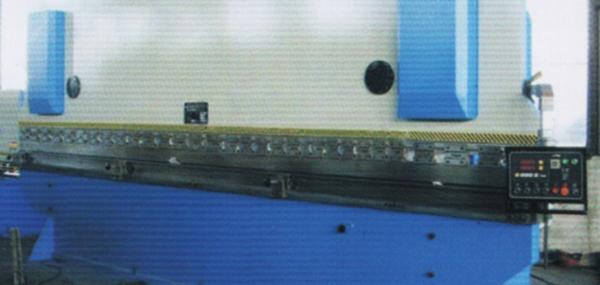 青岛衡器厂带你了解什么是汽车衡