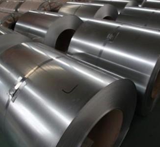 镀锌板和镀铝板
