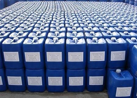 西安水处理剂详细介绍,您了解吗