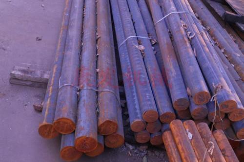 泰州供应连铸型材哪家专业厂家订做
