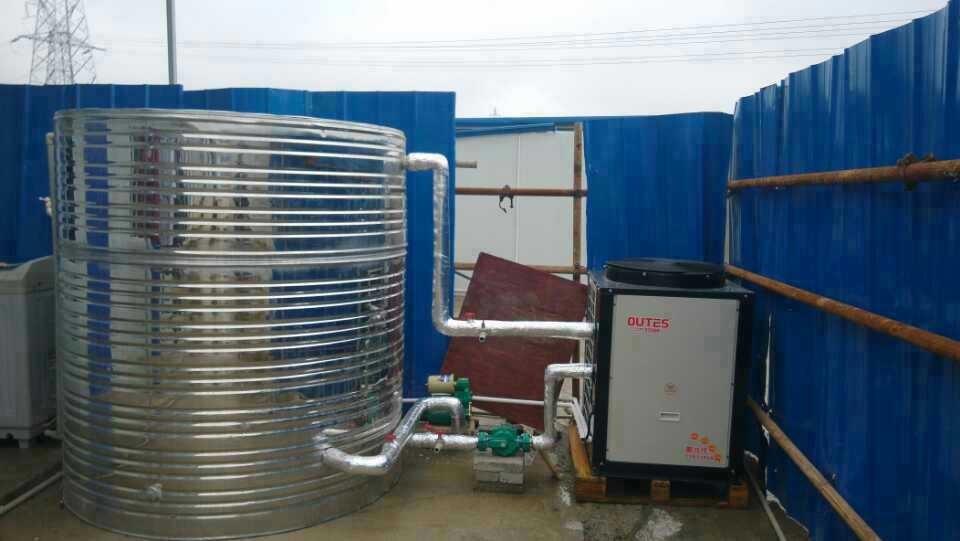 泸州太昌建筑安装工程有限公司